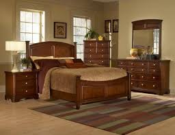 teak wood bedroom dresser