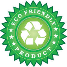 how aware are your customers of the value of buying eco friendly products benefits eco friendly