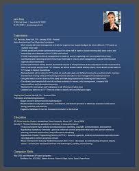 resume bear   flickr