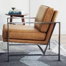 west elm in collaboration with inscape designed four office furniture collections mid century century office equipment