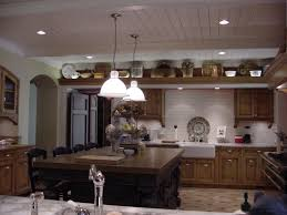 amazing pendant ceiling lights kitchen hd picture ideas for your home amazing pendant lighting