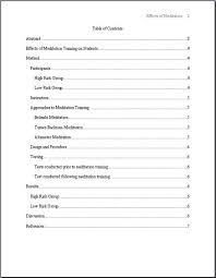 ideas about Apa Format  th Edition on Pinterest   Apa Style     Pinterest