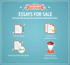Sell college essays online   dailynewsreports    web fc  com Home   FC  Sell college essays online