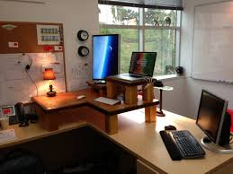 furniture home desk ideas nice design with desks decorating small shelves in cheap home decor cheap office shelving