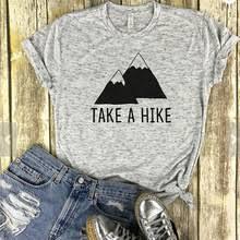 Buy tshirt <b>mountain</b> and get free shipping on AliExpress.com