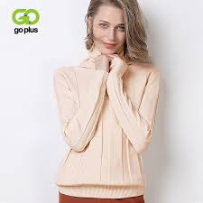 <b>GOPLUS</b> FUR Apparels Store - Amazing prodcuts with exclusive ...