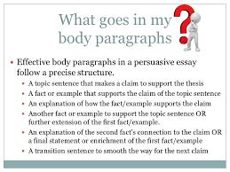 argumentative essay thesis formula essay writing service argumentative essay thesis formula