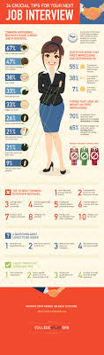 best images about job interview infographics 34 tips you must remember for your next job interview on theundercoverrecruiter