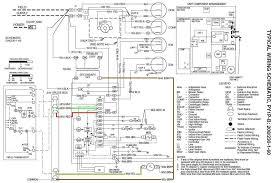 wiring diagram for goodman furnace the wiring diagram goodman package unit wiring diagram nodasystech wiring diagram