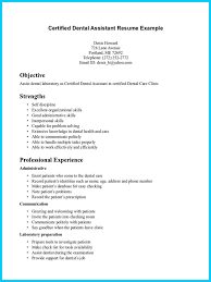 special job related skills writing a job resume career objective special skills and qualifications for a job personal special skills and abilities list resume special skills