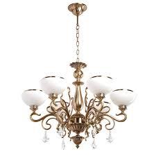 Подвесная <b>люстра MW</b>-<b>Light</b> Аманда <b>481010506</b> — купить в ...