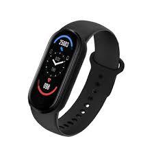 China Main Product 0.96 Inch <b>Smart</b> Band Fitness Tracker Sport ...