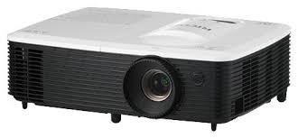 Отзывы <b>Ricoh PJ X2440</b> | Мультимедиа-<b>проекторы</b> Ricoh ...