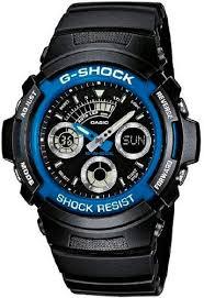 Наручные <b>часы мужские</b> от 6 000 до 12 000 рублей купить в ...