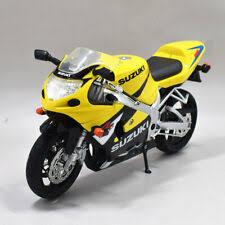 New-Ray 1:12 литые <b>модели мотоциклов</b> - огромный выбор по ...