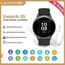 <b>umidigi uwatch 3s</b>