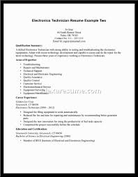cable installer resume cover letter examples satellite tv resume examples cable and resume hvac tech resume cable