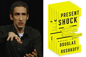 not much new in douglas rushkoff s reading of the future the not much new in douglas rushkoff s reading of the future the daily beast