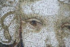 <b>античная мозаика</b> - Поиск в Google в 2019 г. | Античность и ...
