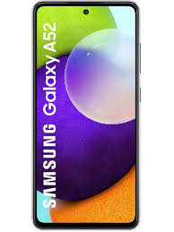 <b>Samsung Galaxy A52</b> Price in India, Full Specs (11th May 2021 ...