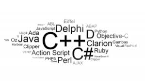 Programming Assignment Help India   Help with Programming Assignments