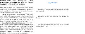 technology examples for sat essay sat essay examples sat writing essay examples sat essay essay sat essay examples sat writing essay examples sat essay essay