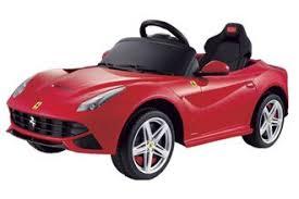 <b>Электромобиль</b> Ferrari F12 на р/у купить по цене 13500 рублей в ...