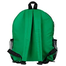 <b>Рюкзак UNIT EASY</b>, <b>зеленый</b>