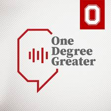 One Degree Greater