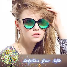 Resultado de imagen para gafas de sol para mujer