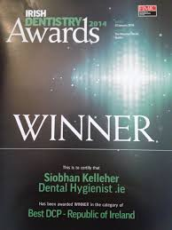dentalhygienist ie award winning dental hygiene practice based in photo ww
