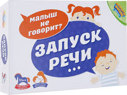 <b>Настольная игра DoJoy</b> Запуск Речи, DJ-BG13 - купить ...