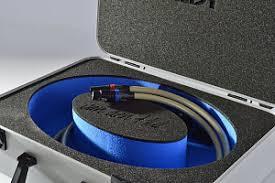 <b>Кабель межблочный аналоговый</b> XLR Van den Hul The Platinum ...