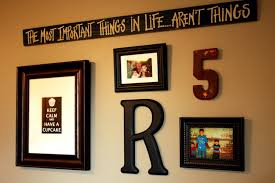 exquisite home interior decoration using frame wall decor ideas excellent image of accessories for kid accessoriescool office wall decor ideas
