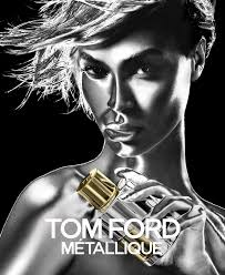 <b>TOM FORD</b> | BeautyBOUTIQUE