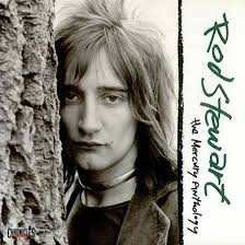 Never A Dull Moment: The Formative Fun Of <b>Rod Stewart's</b> Mercury ...
