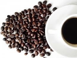 <b>Happy</b> International <b>Coffee Day</b>! | FAO