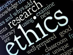 week 4 open door is back teaching sydney developing student capacities to make ethical decisions