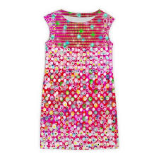 Платье без рукавов Стразы и пайетки #1527528 от Stil na yarkosti