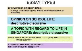 best essays in english  ideal essays best essays in english