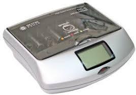 RC-6 Зарядное устройство для AA/AAA/C/D ... - Acmepower