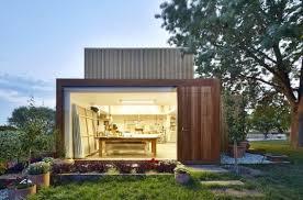 josep camps olga felip arquitecturia girona spain natural lighting prefabricated artists studio lighting