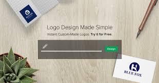 Tailor <b>Brands</b> | Small Business Branding Solutions