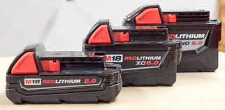 Would You Use Cheaper Off-Brand Cordless Power Tool <b>Battery</b> ...