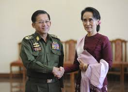 n strategic studies south asia aung san suu kyi can t or won t rein in burma s army
