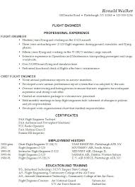 good format for resume   xaon plop  plop  fizz  fizz  oh  what a    resume template examples for jobs best