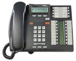Image result for images of telephones