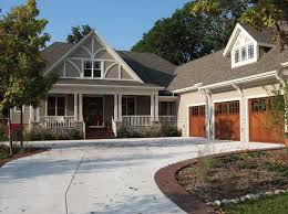 give star for american craftsman style homes with green home color theme ideas photos above american craftsman style