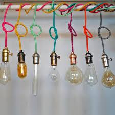 beautiful best ceiling light modern for hall kitchen bedroom plug in pendant lights australia plug in ceiling light walmart best pendant lighting
