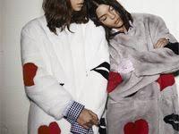 Fur coat: лучшие изображения (252) в 2019 г. | Fur, Fur fashion и ...